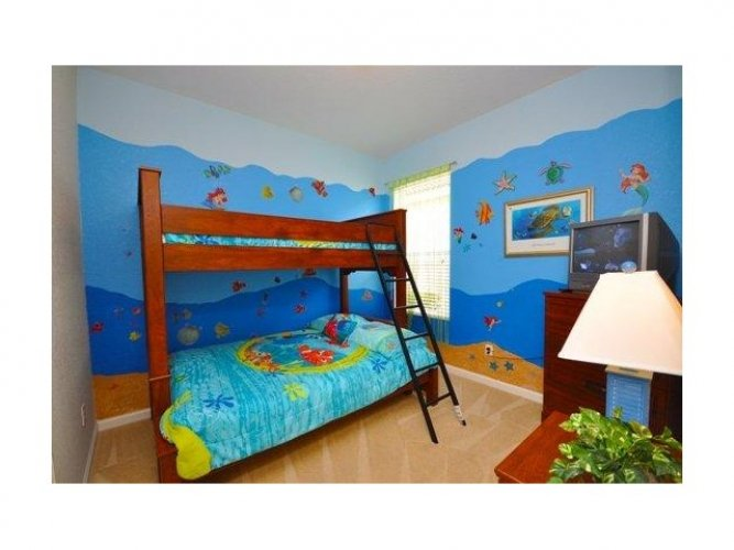 lilo and stitch bedroom lilo s paradise gt official rentals 15904